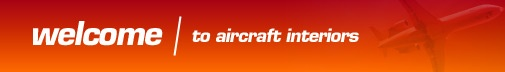 Welcome to Aircraft Interiors